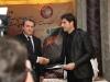 cyprus wine awards-1
