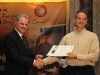 cyprus wine awards-10