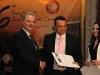 cyprus wine awards-11