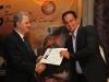 cyprus wine awards-12