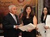 cyprus wine awards-13