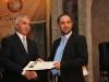 cyprus wine awards-15