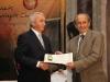 cyprus wine awards-16