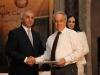 cyprus wine awards-17