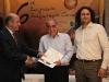 cyprus wine awards-19
