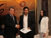 cyprus wine awards-2