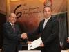 cyprus wine awards-20