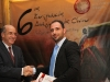 cyprus wine awards-21