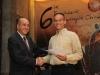 cyprus wine awards-22