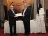 cyprus wine awards-23