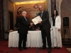 cyprus wine awards-24