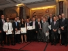 cyprus wine awards-25