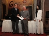 cyprus wine awards-3