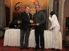 cyprus wine awards-4