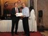 cyprus wine awards-5