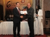 cyprus wine awards-6