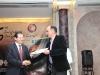 cyprus wine awards-7