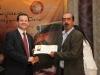 cyprus wine awards-8