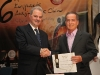 cyprus wine awards-9