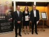 cyprus wine awards