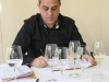 cyprus_wine_competition_judges-6