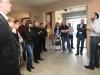 cyprus-wine-museum-visit