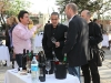 cyprus wine competition with winemakers-1