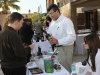 cyprus wine competition with winemakers-2