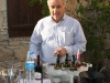 cyprus wine competition with winemakers-3
