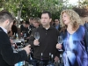cyprus wine competition with winemakers-4