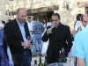 cyprus wine competition with winemakers-5