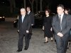 president of the republic of cyprus-2