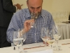 cyprus_wine_competition_judges-10