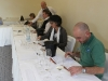 cyprus_wine_competition_judges-8