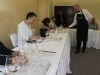 cyprus_wine_competitionjudges-3